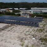 NETUNO invests in solar panels at one of their largest plants